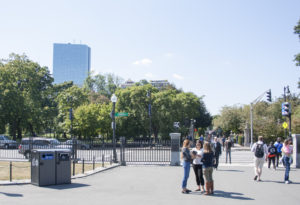 bb5-double-boston-ma-boston-common-environmental-2